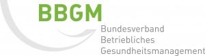 Logo_BBGM_pfade