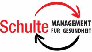 Logo Elisabeth Schulte - Management für Gesundheit